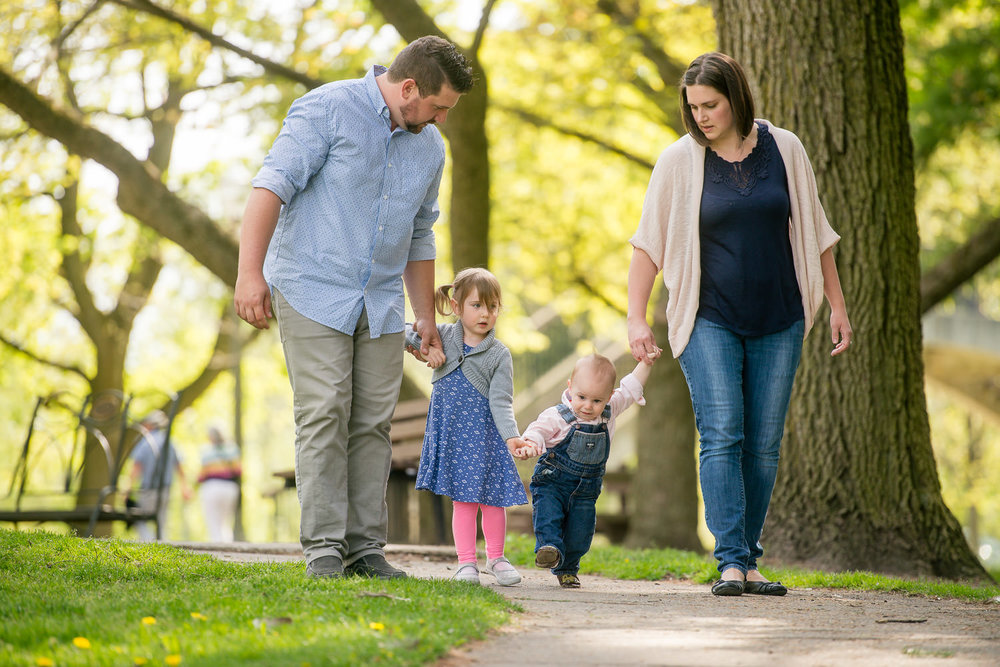 family-walks-photography.jpg