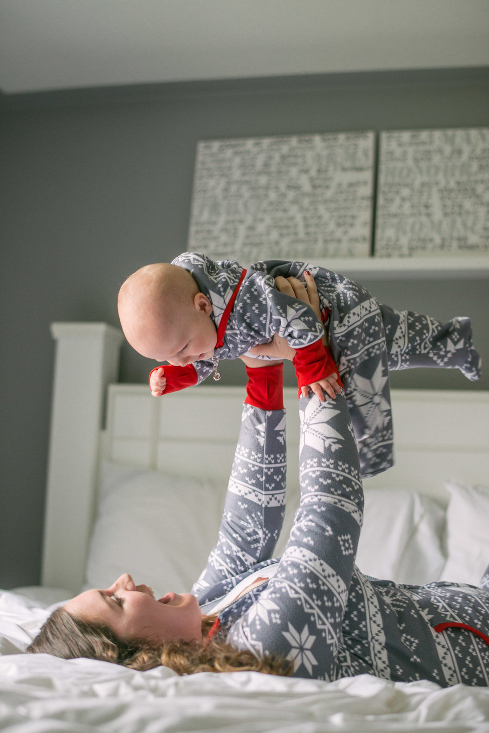 mother-child-fuzzy-sleepers.jpg