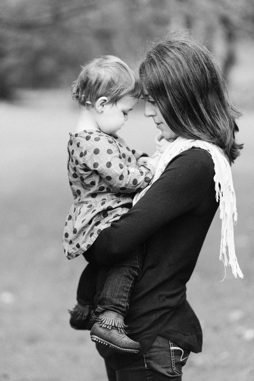 mother-daughter-sweet-head-to-head.jpg
