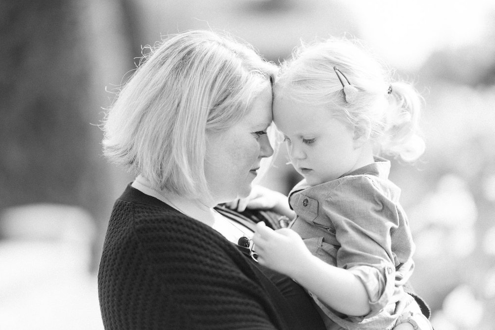 mother-daughter-sweet-moment.jpg