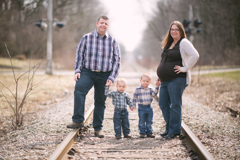 traintrack-family-photo-stratford.jpg
