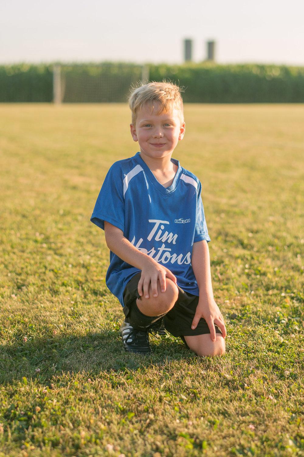 Kinkora-Soccer-Photos-004.jpg