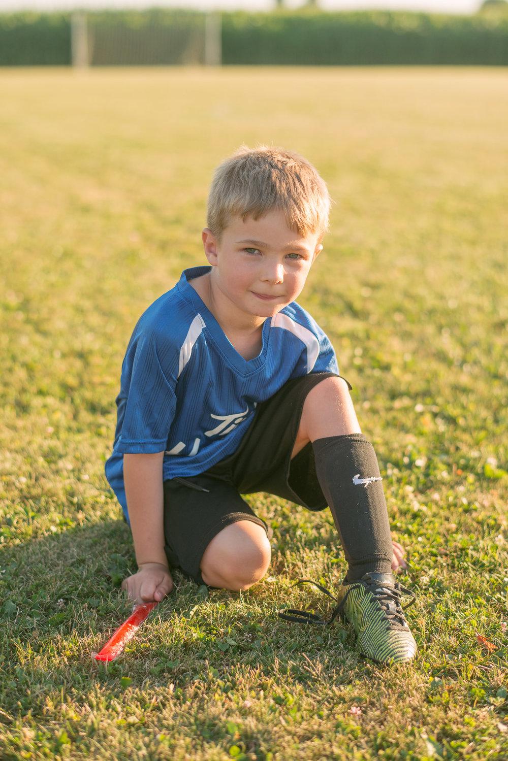Kinkora-Soccer-Photos-007.jpg