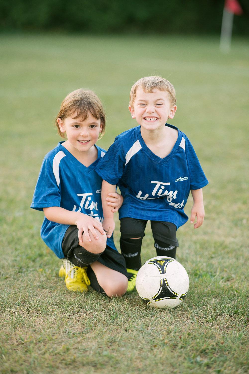 Kinkora-Soccer-Photos-029.jpg
