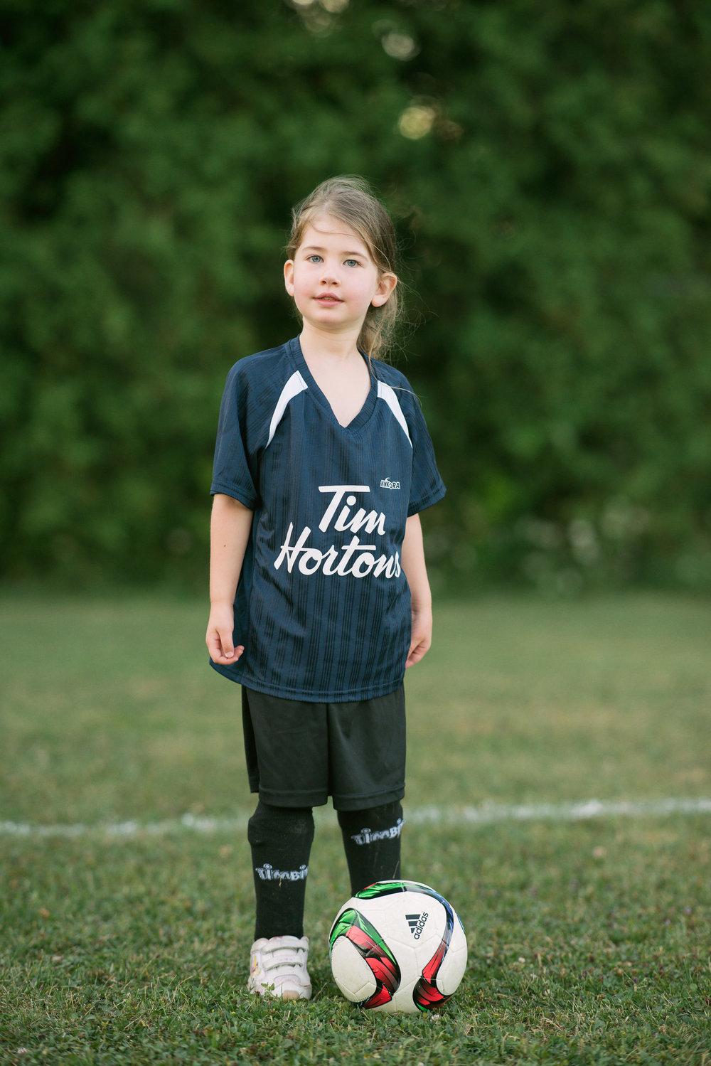 Kinkora-Soccer-Photos-036.jpg