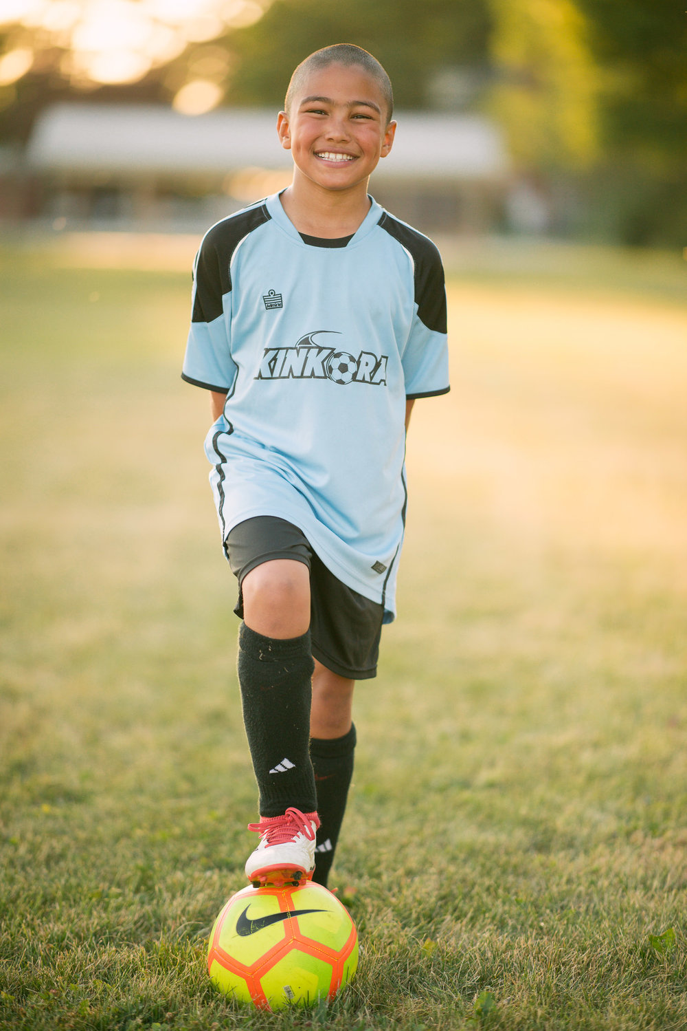 Kinkora-Soccer-Photos-046.jpg