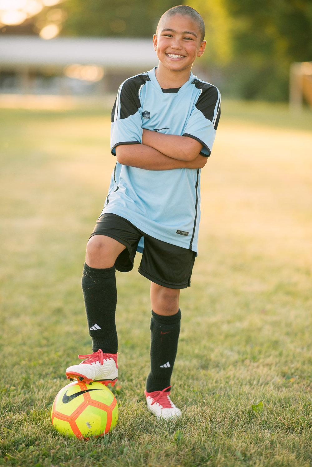 Kinkora-Soccer-Photos-047.jpg
