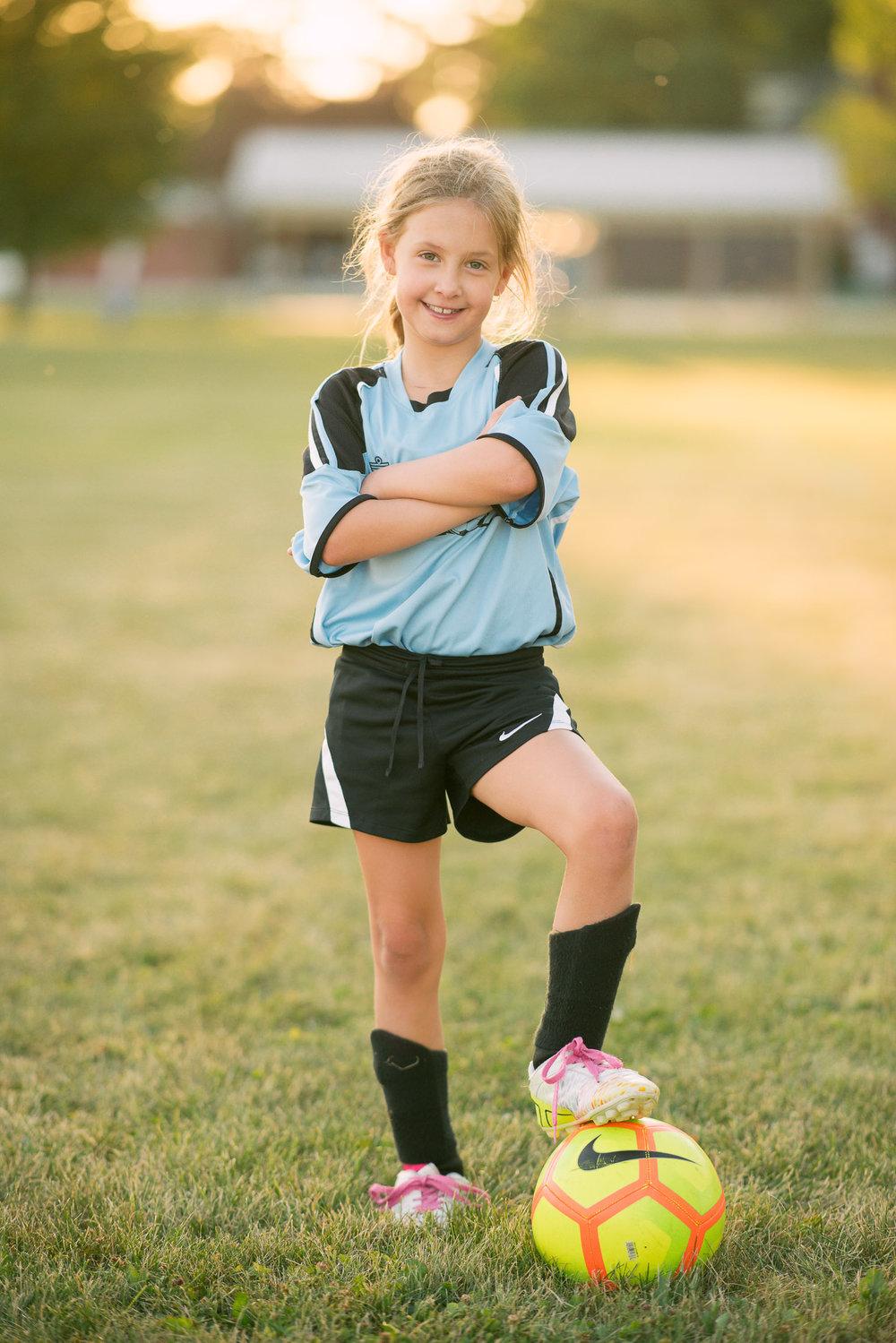 Kinkora-Soccer-Photos-048.jpg