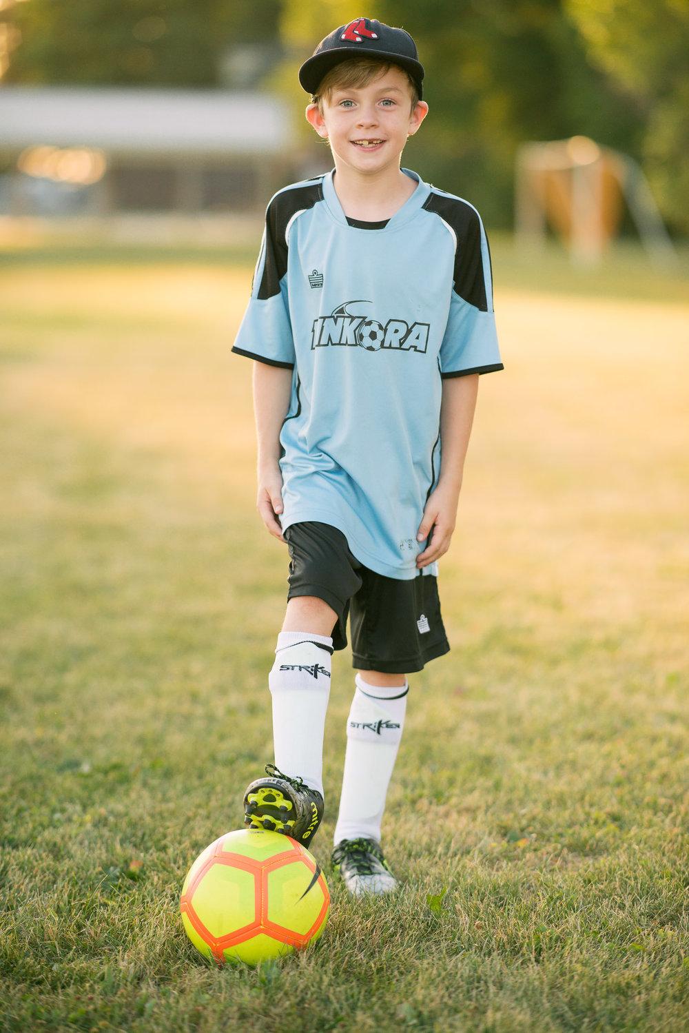 Kinkora-Soccer-Photos-050.jpg