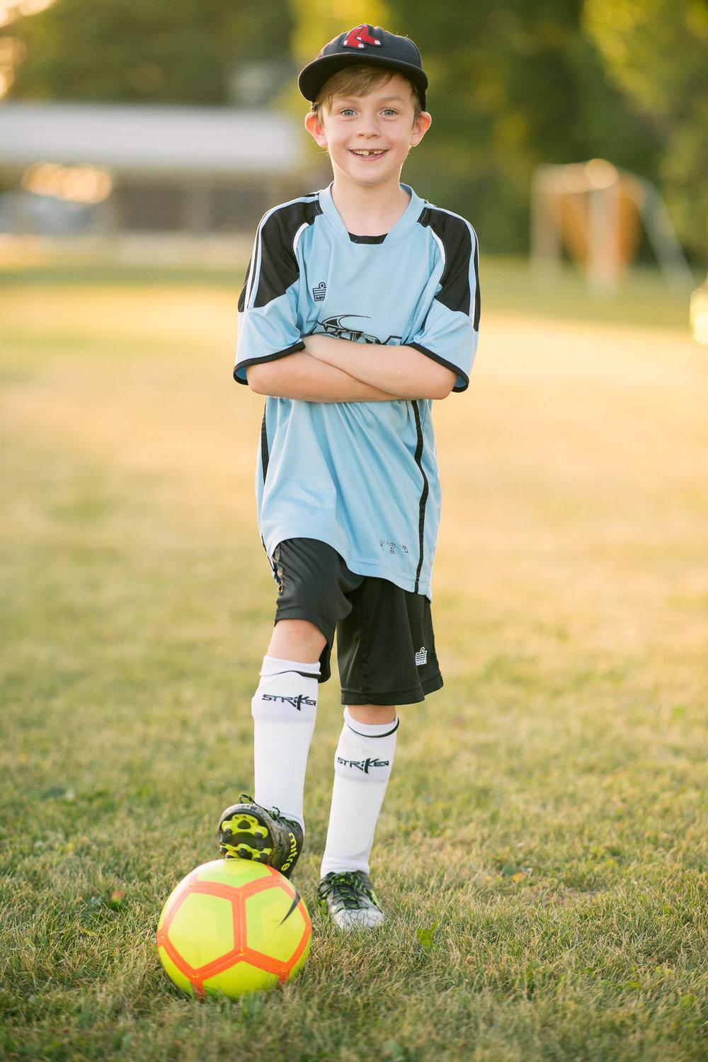 Kinkora-Soccer-Photos-051.jpg