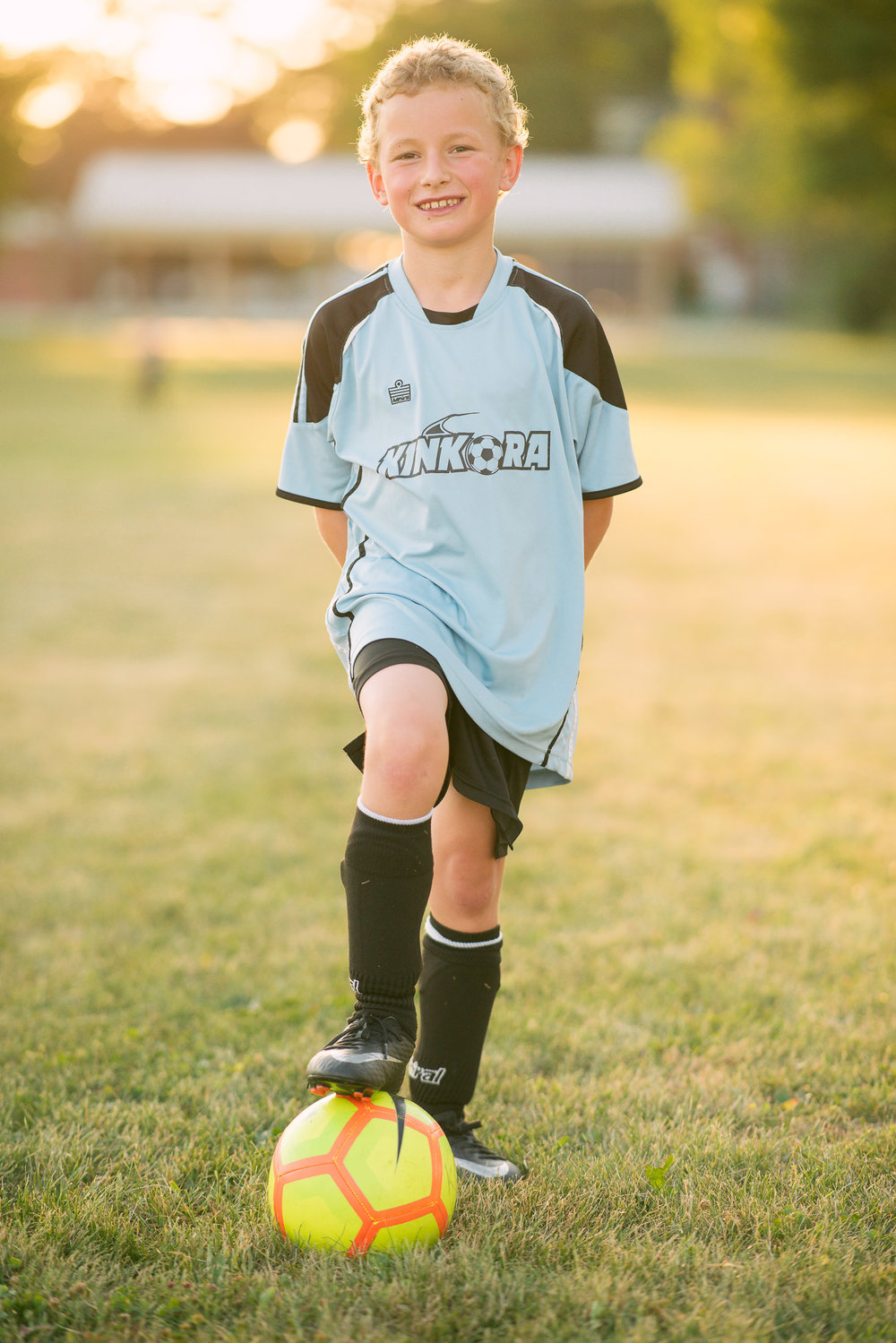 Kinkora-Soccer-Photos-053.jpg
