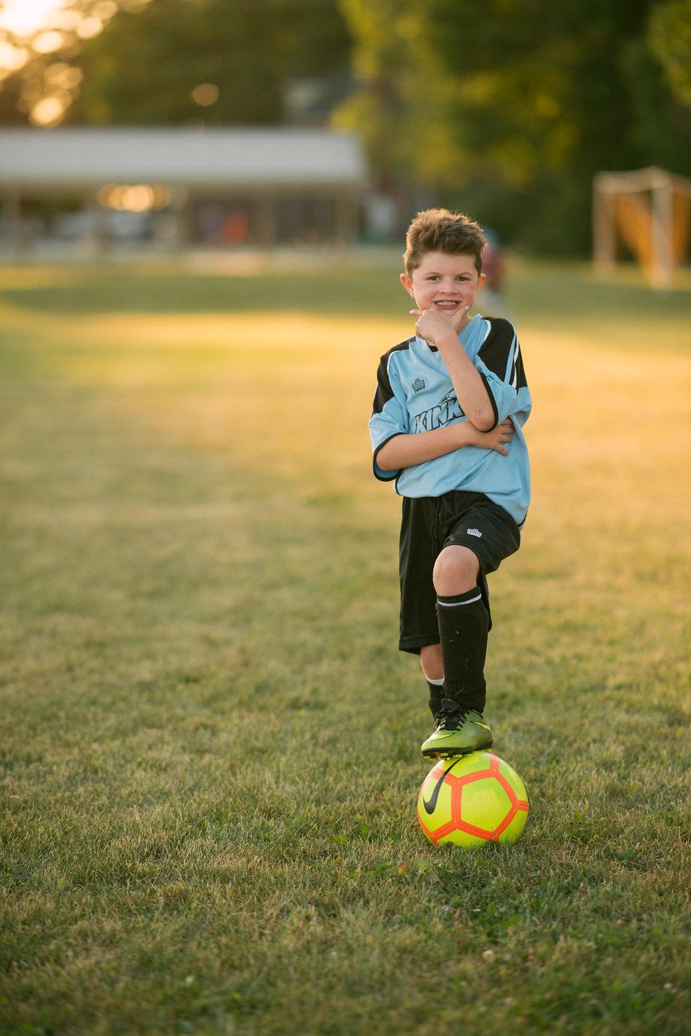 Kinkora-Soccer-Photos-057.jpg