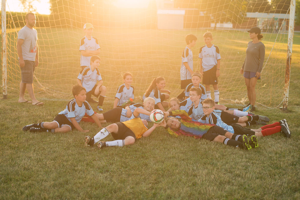 Kinkora-Soccer-Photos-060.jpg