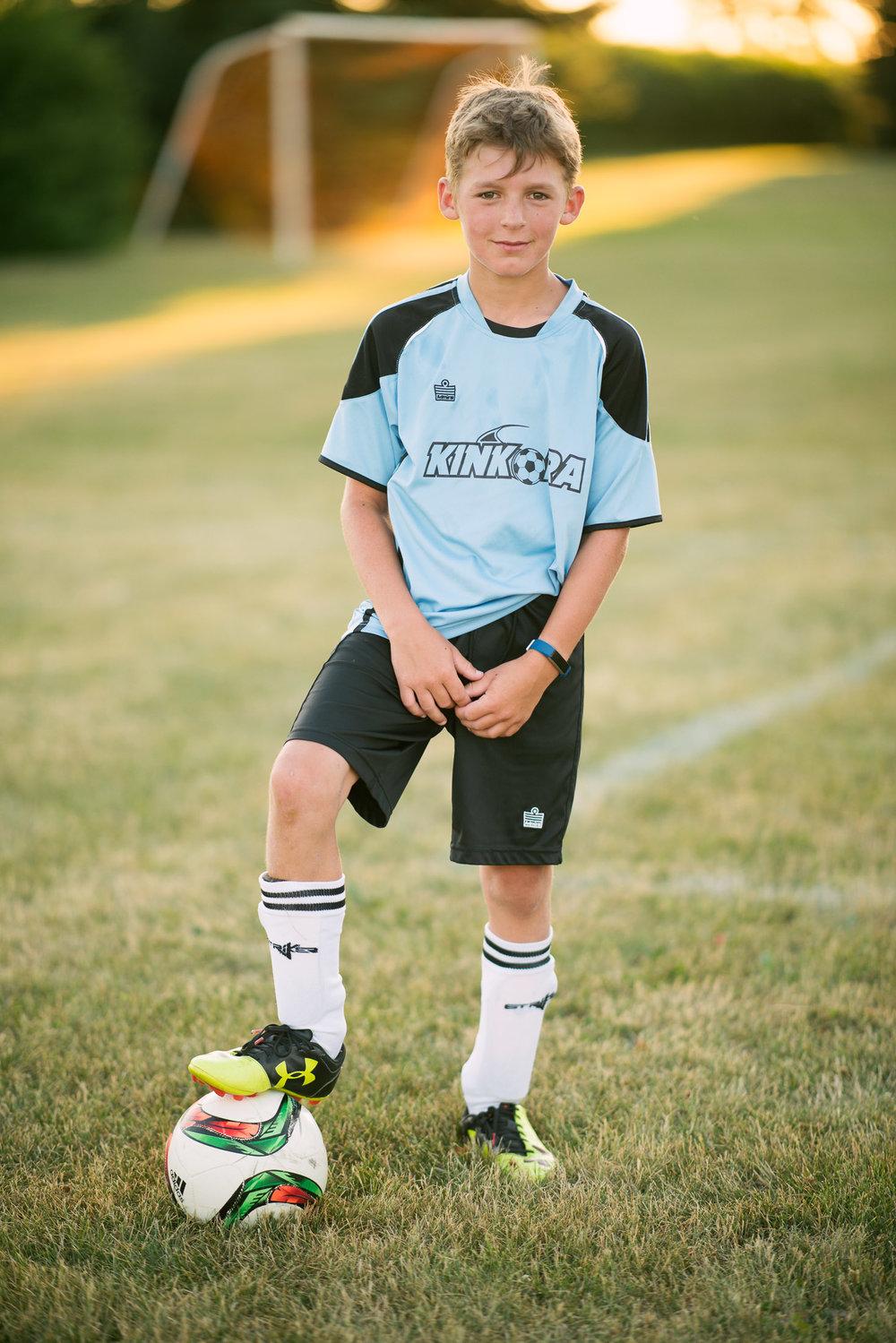 Kinkora-Soccer-Photos-062.jpg