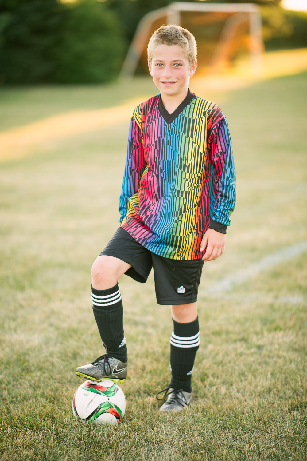 Kinkora-Soccer-Photos-064.jpg