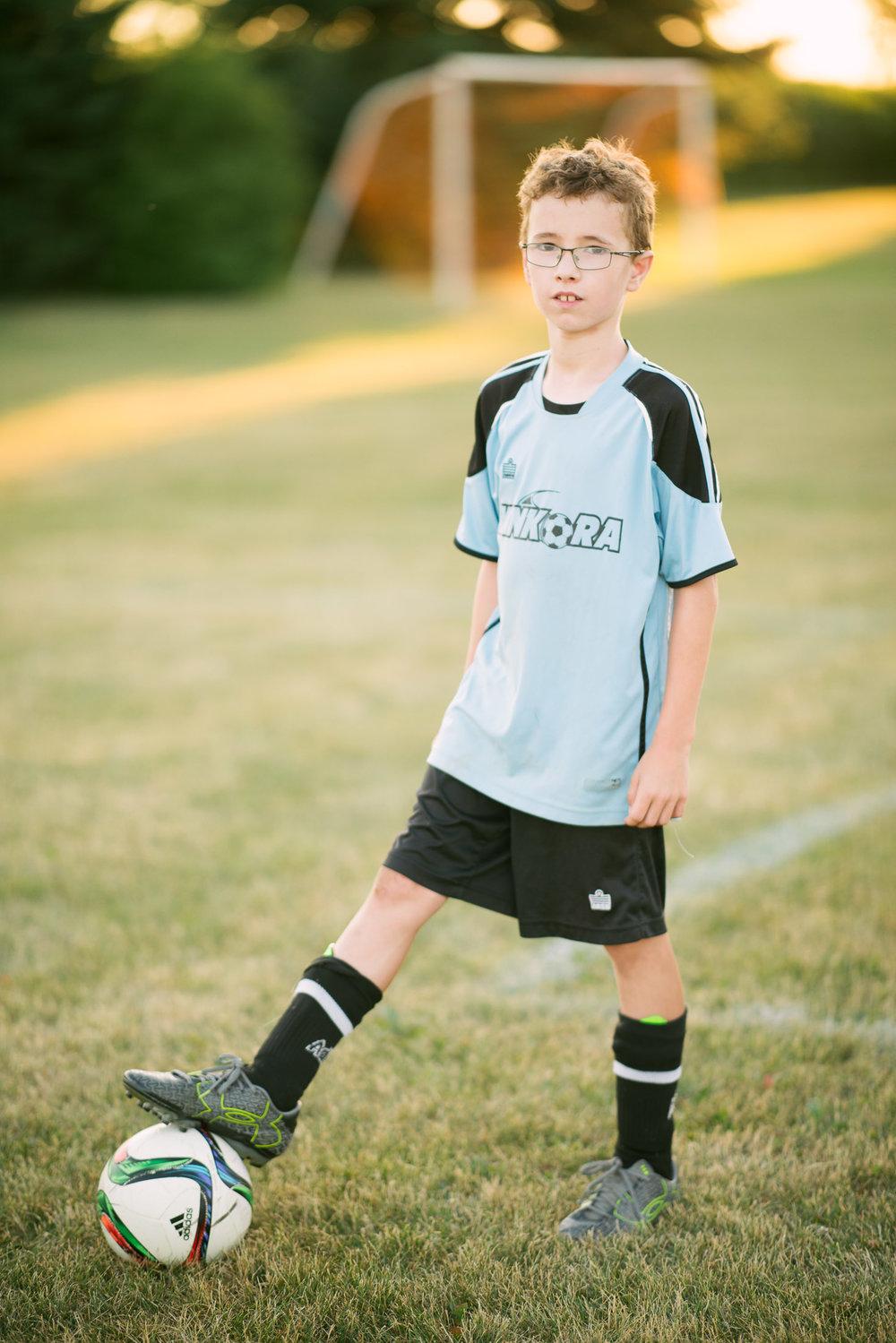 Kinkora-Soccer-Photos-066.jpg