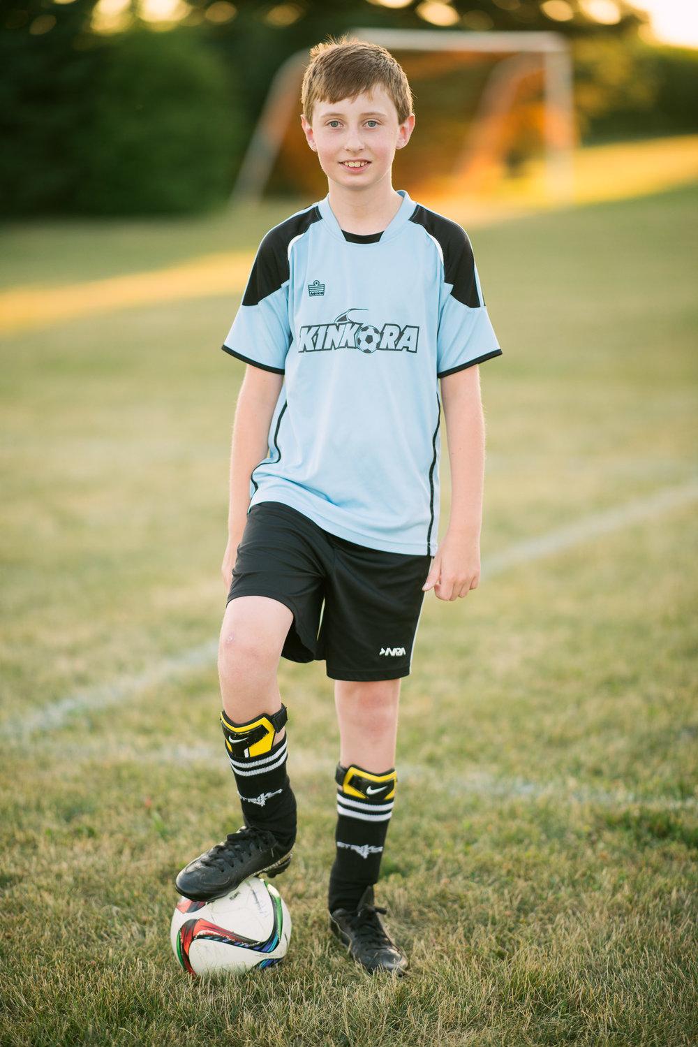 Kinkora-Soccer-Photos-071.jpg