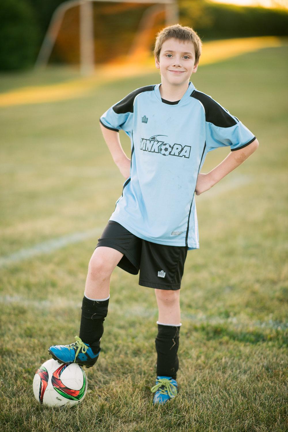 Kinkora-Soccer-Photos-072.jpg
