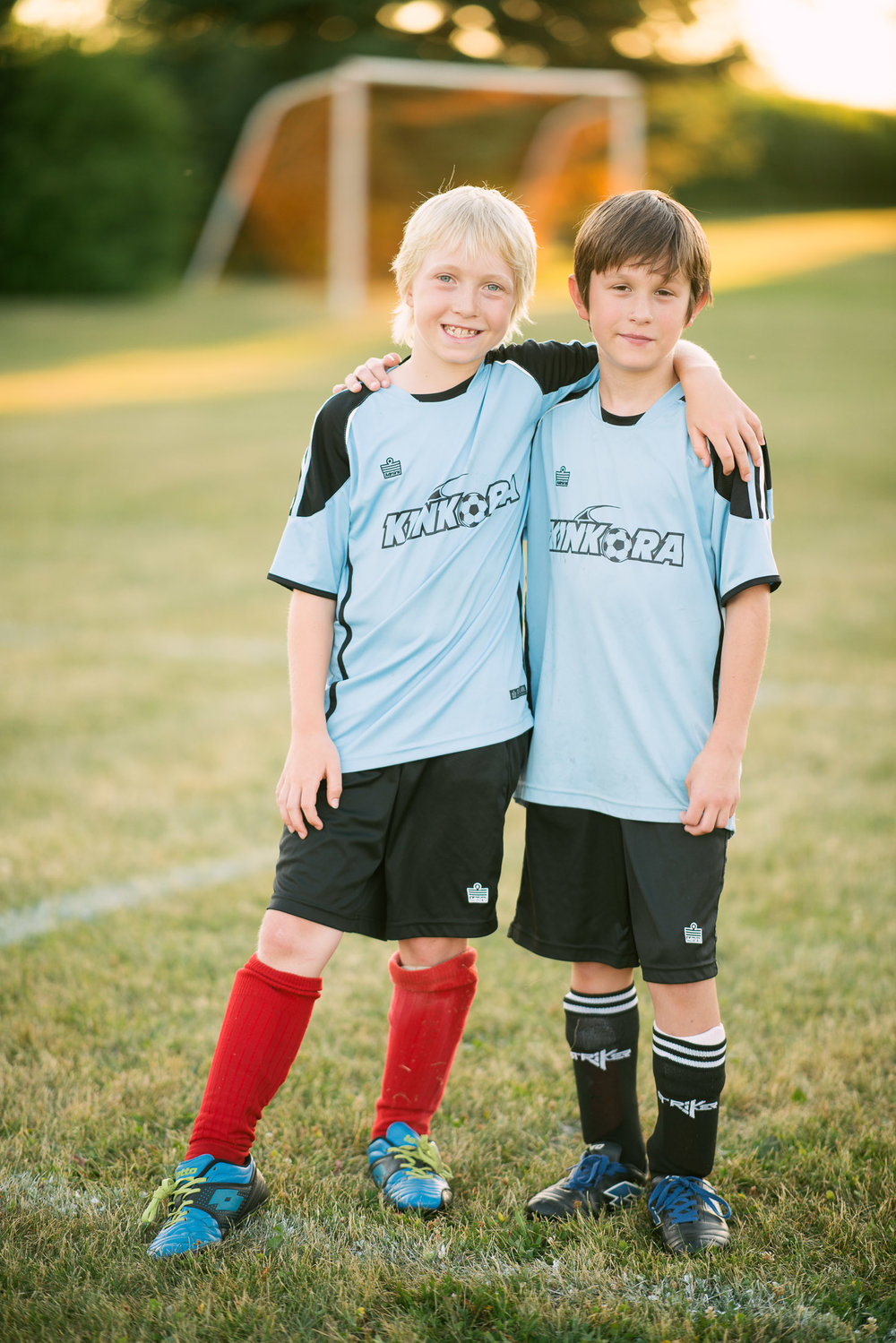 Kinkora-Soccer-Photos-074.jpg