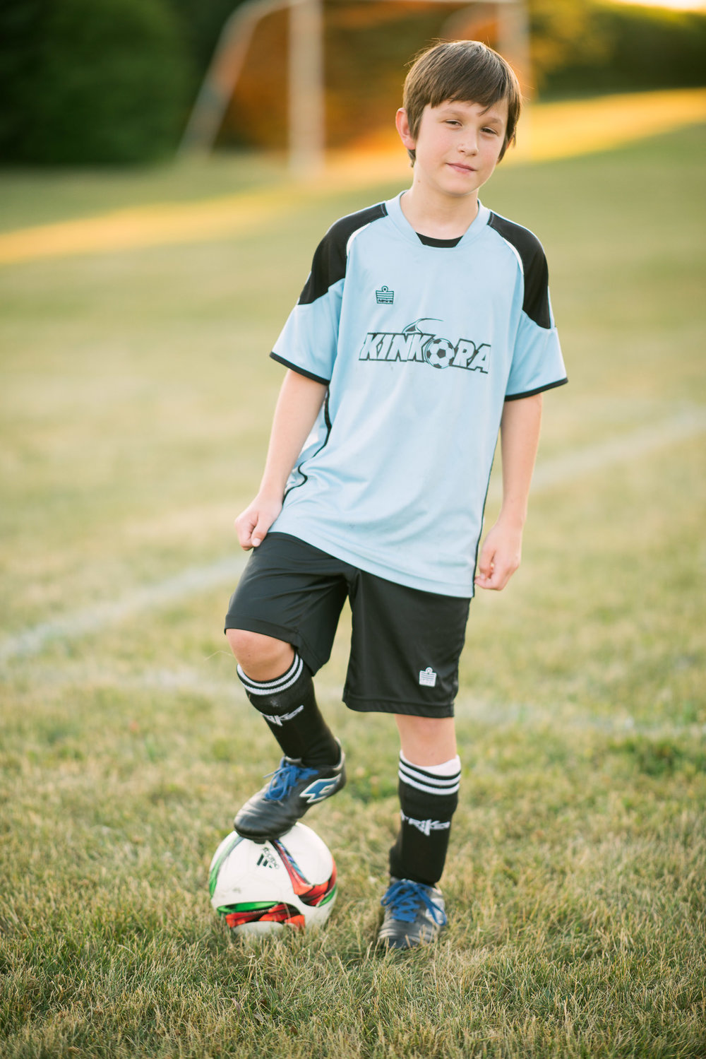 Kinkora-Soccer-Photos-076.jpg