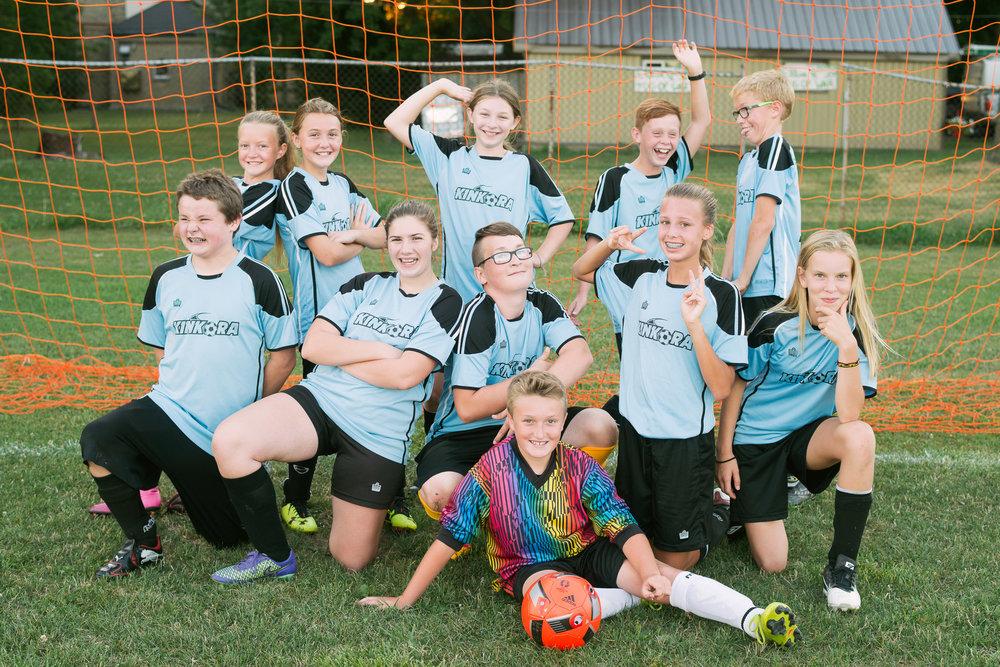 Kinkora-Soccer-Photos-079.jpg