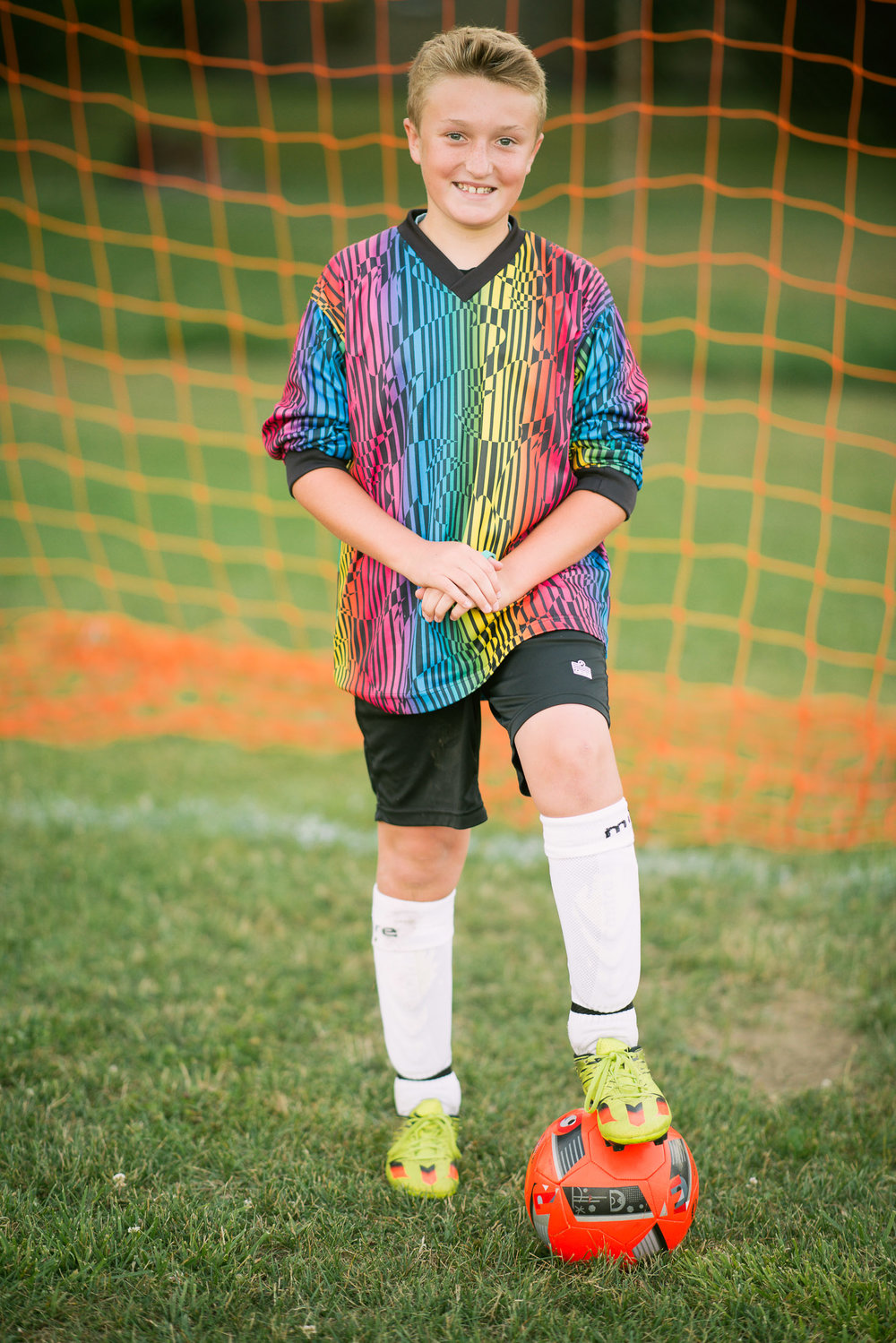 Kinkora-Soccer-Photos-081.jpg
