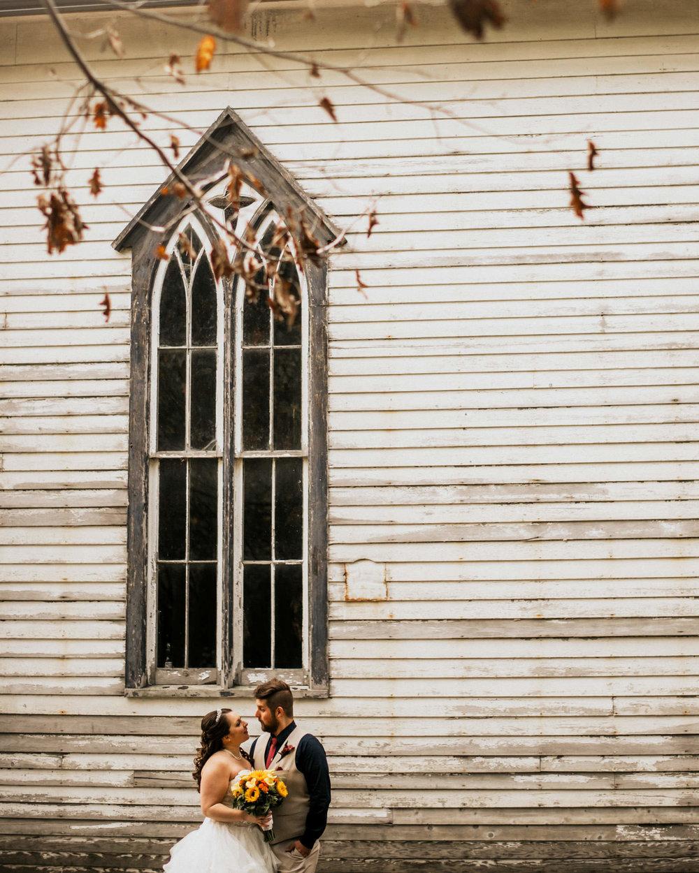 Bride-groom-portrait-cranberry-creek-001.jpg