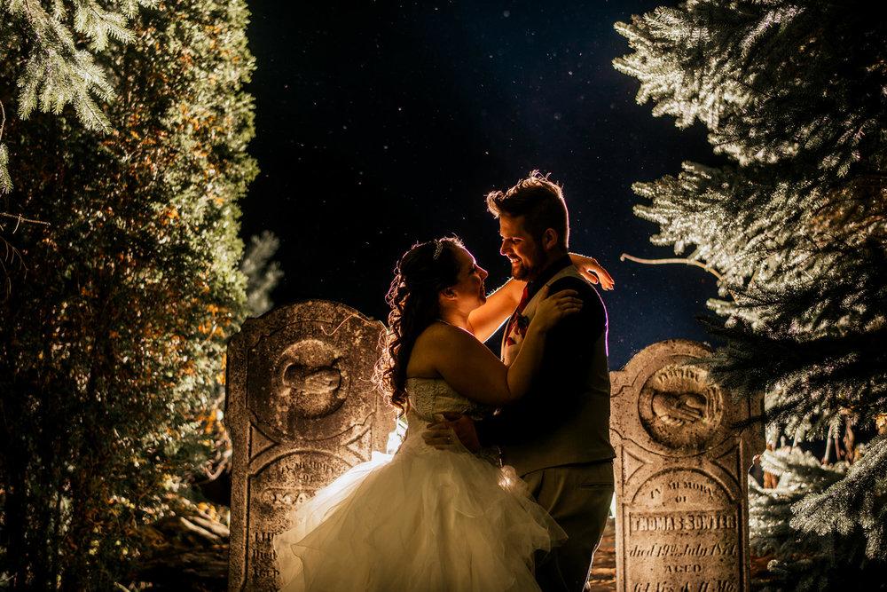 grave-stone-wedding-portrait-cranberry-creek-001.jpg