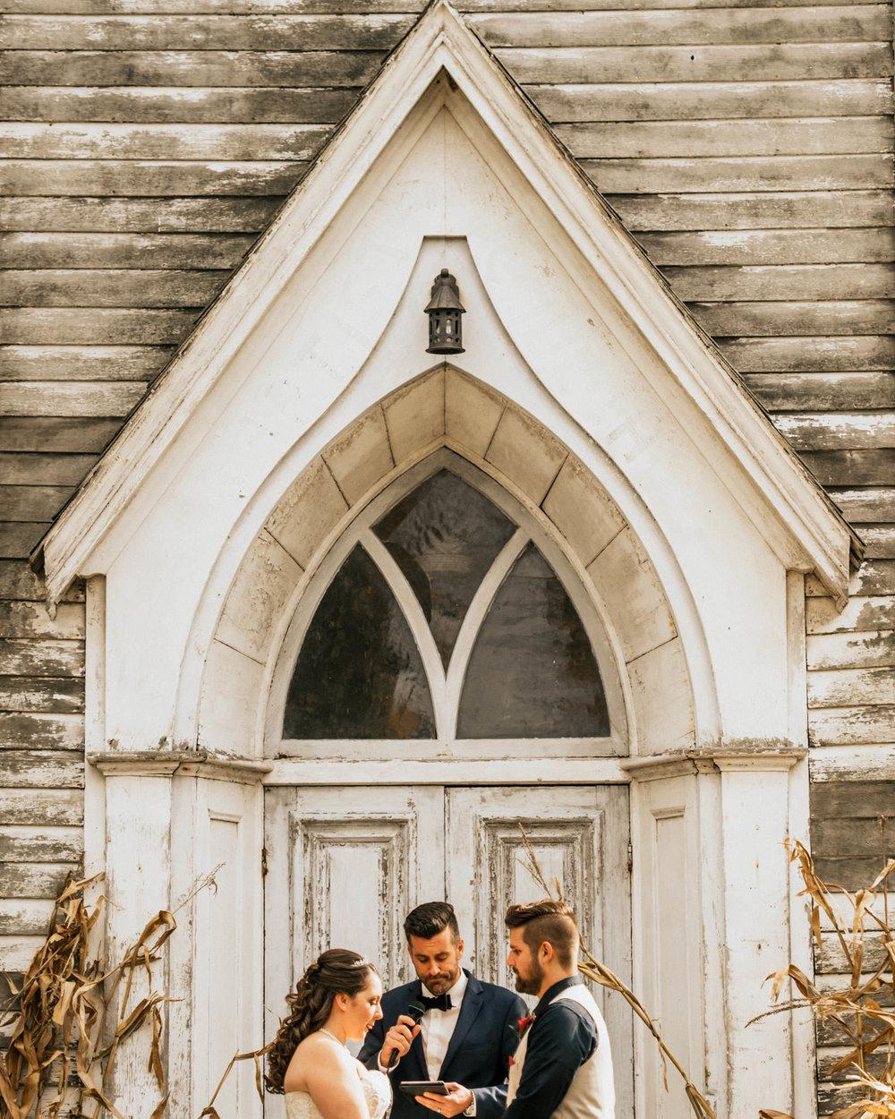 vows-outside-chapel-cranberry-creek-001.jpg