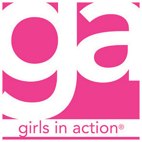 girls-in-action-logo-copy-2.jpg