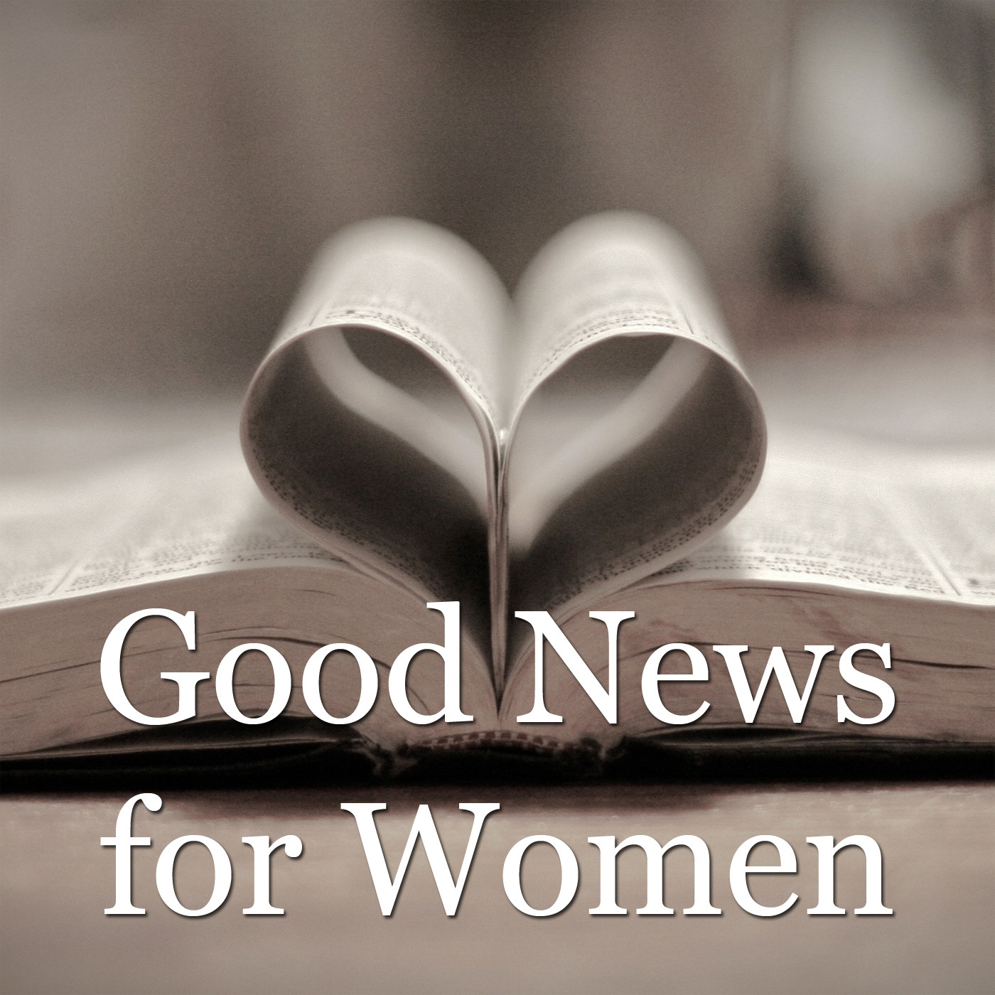 2013-14 Isaiah - Good News for Women
