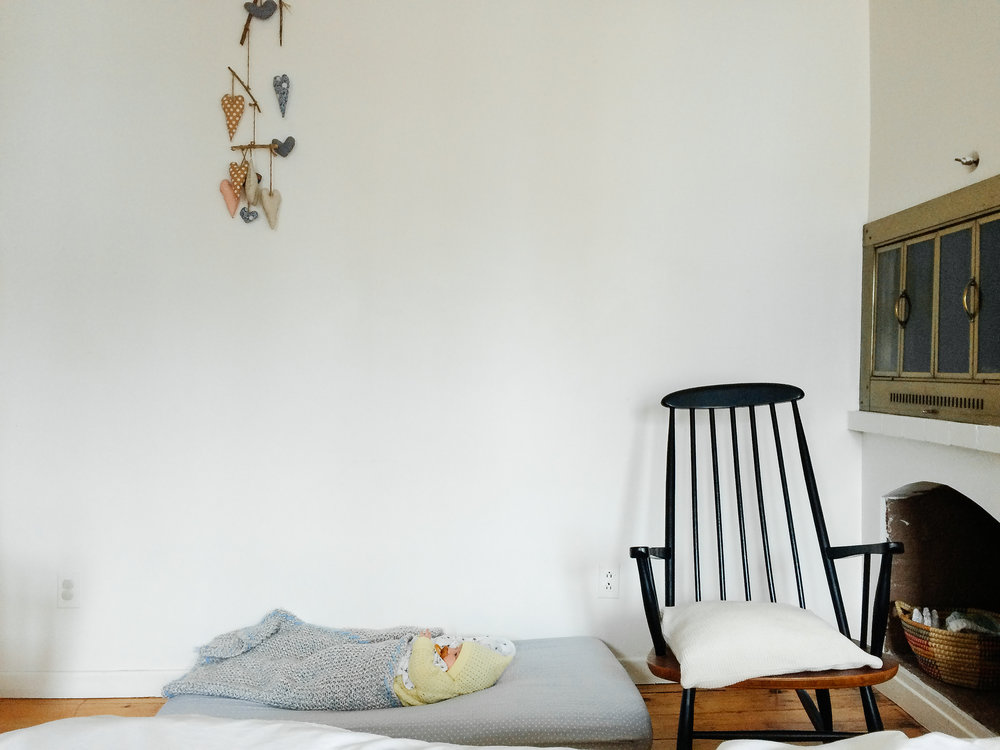 lit au sol pour bb - Lit Au Sol