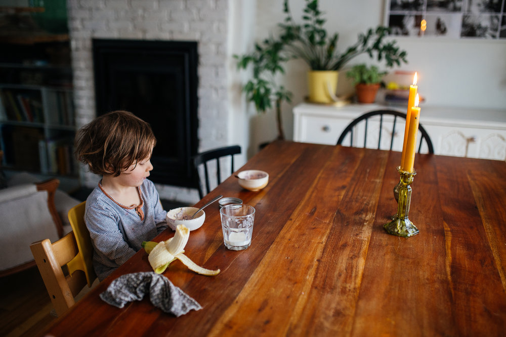 Ch4_Le pouvoir des rituels durant les repas_la chandelle_Paul chandelle1.jpg