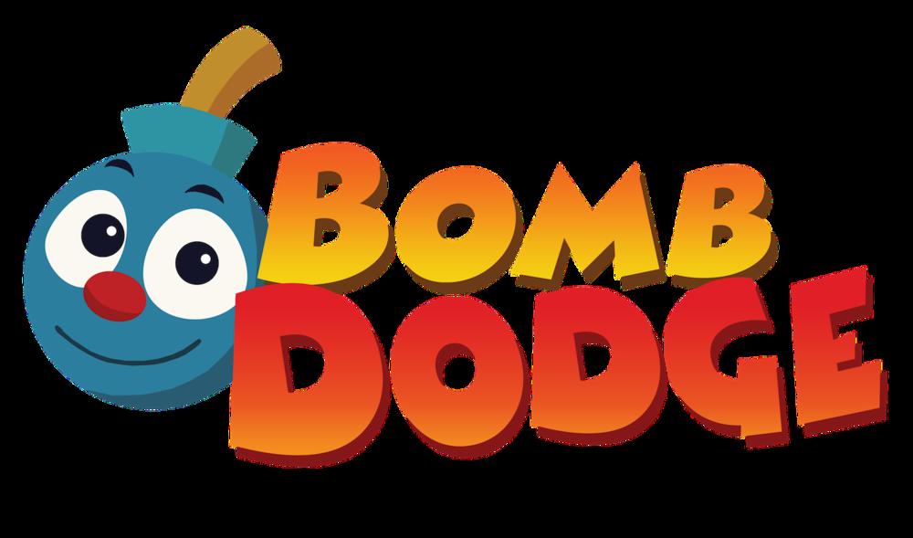 Bomb Dodge