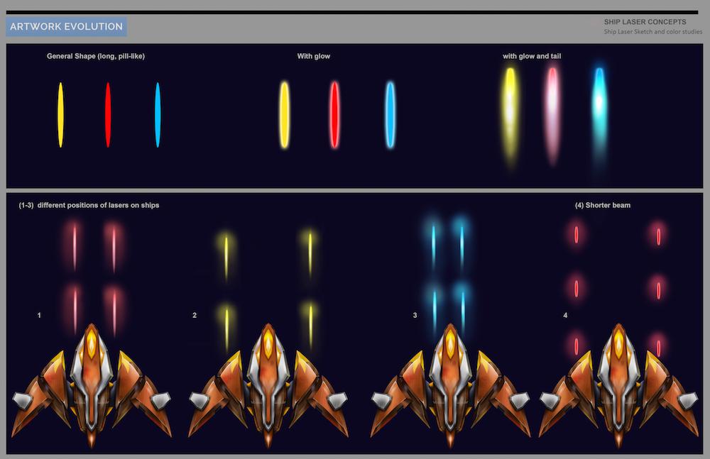 laser concepts.jpg