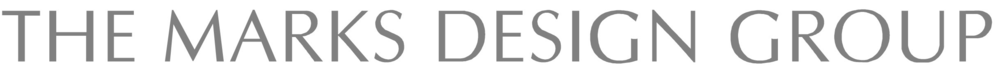 Marks-Design-Group-Logo-no-address.png