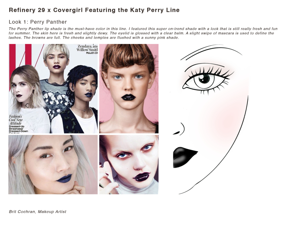 Refinery29_Covergirl_KatyPerry_Looks-1.png