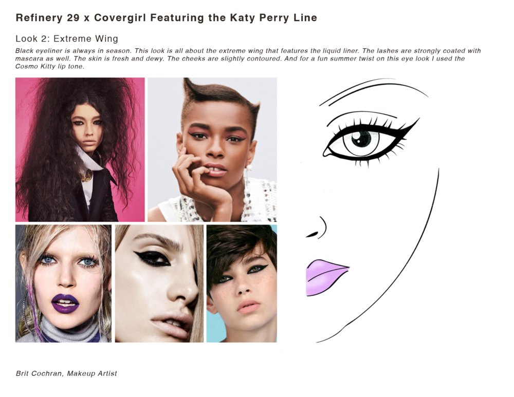 Refinery29_Covergirl_KatyPerry_Looks-2.png