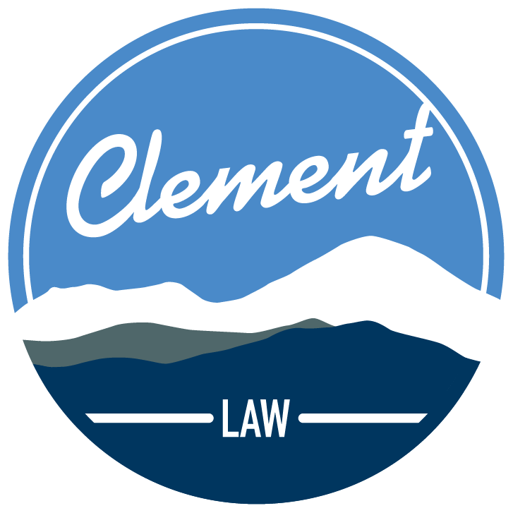 Clement Law Firm, PLLC
