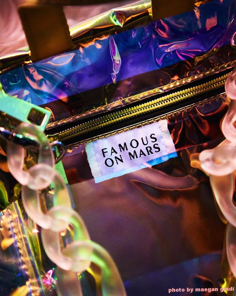 171103-Famous_On_Mars_271.jpg