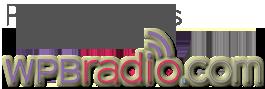 wpbradio logo.png
