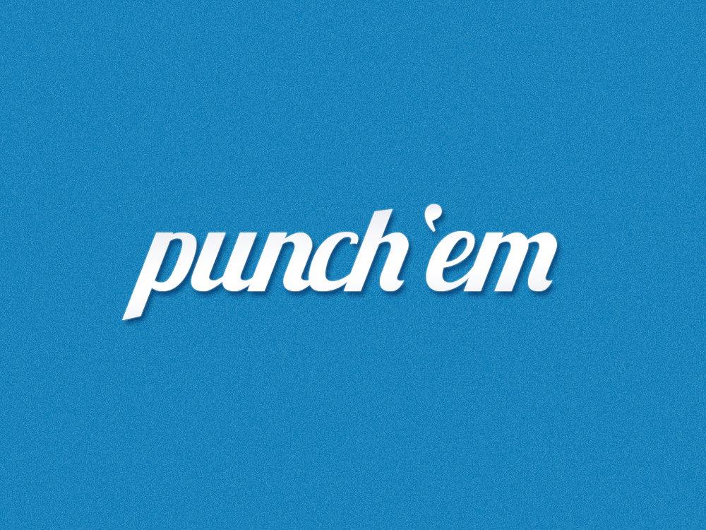 punch-3.jpg