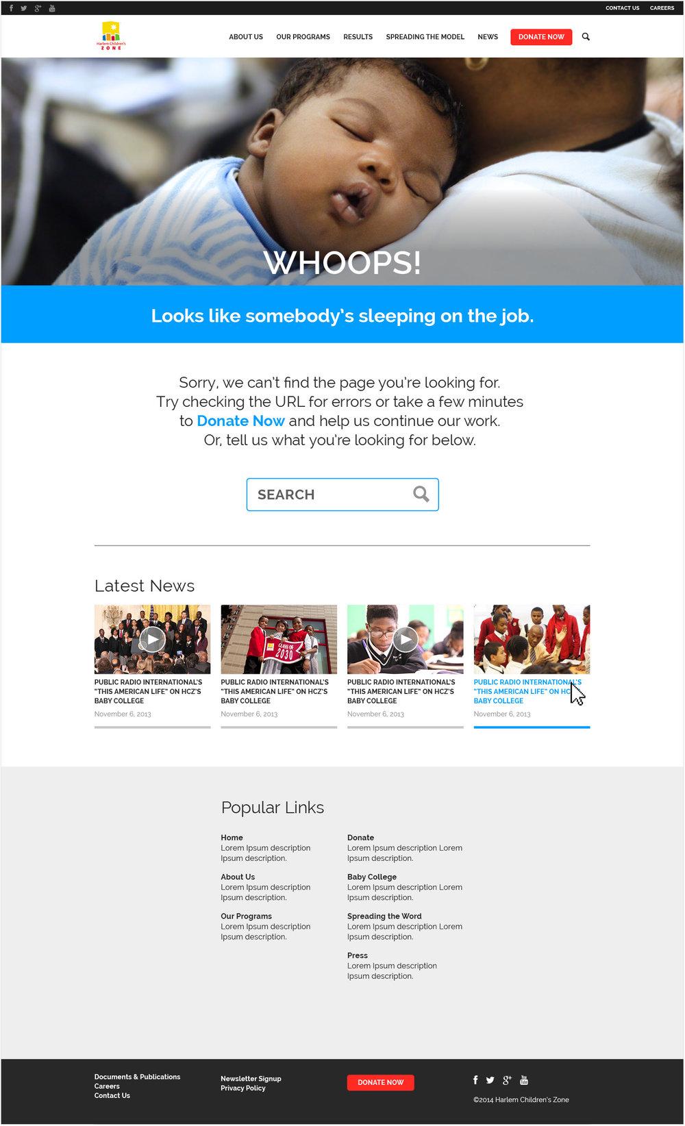 20140326_HCZ_Site-404 Page copy.jpg