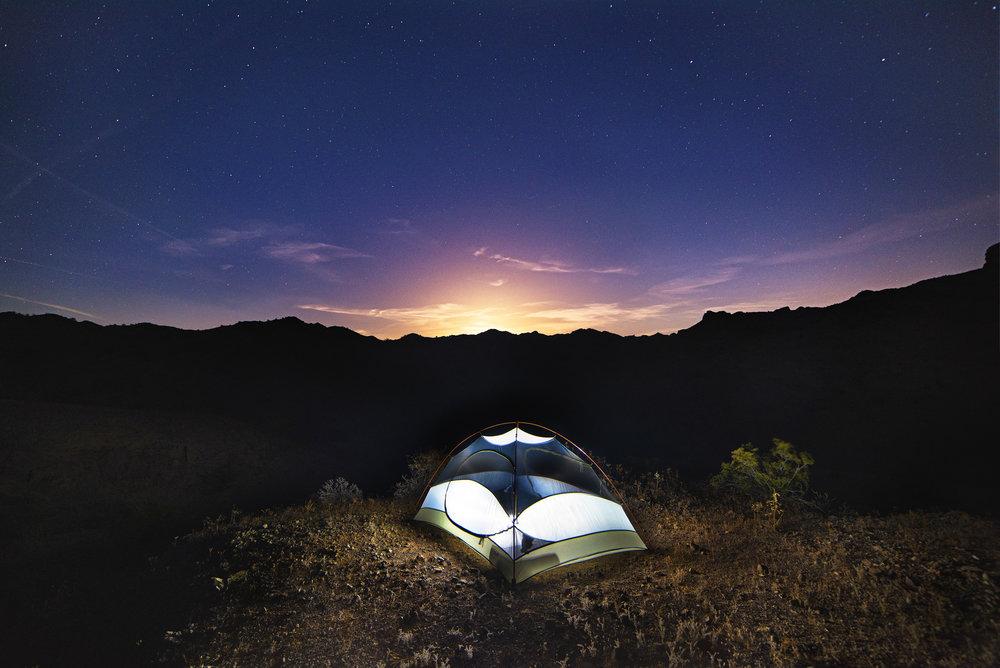 tent-sky-needle-mtn-pretty.jpg