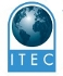 itec-logo.jpg
