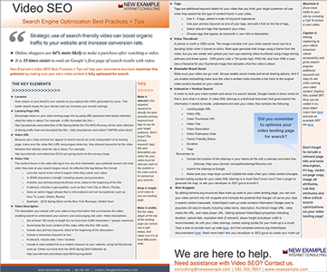 new-example-video-seo-best-practices-tips-thmb.png