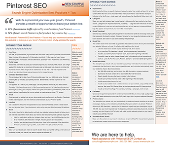 new-example-pinterest-seo-best-practices-tips-thmb.png