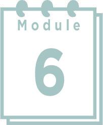 Module 6.jpg