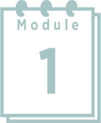 Module 1.jpg