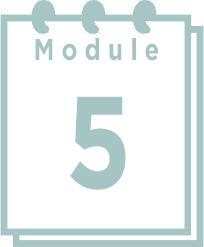 Module 5.jpg